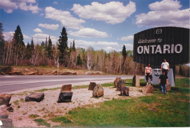 100001 94 Ontario
